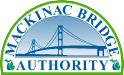 mackinac-bridge-authority-logo